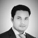 Vivek Pachauri